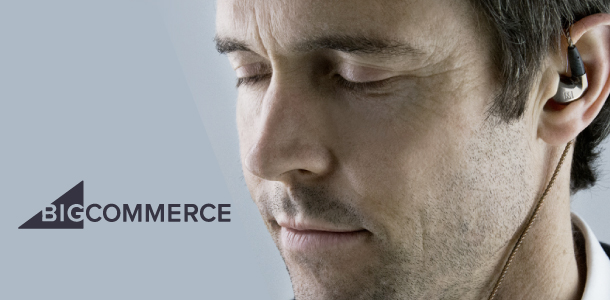 big-commerce-image-promo