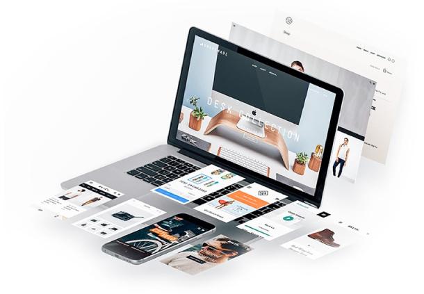 shopify-designs