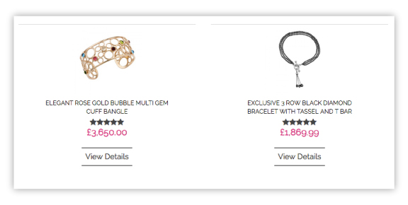 ecommerce-product-page-jewellery