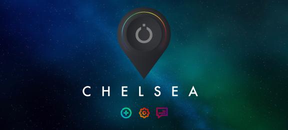 web-designers-chelsea