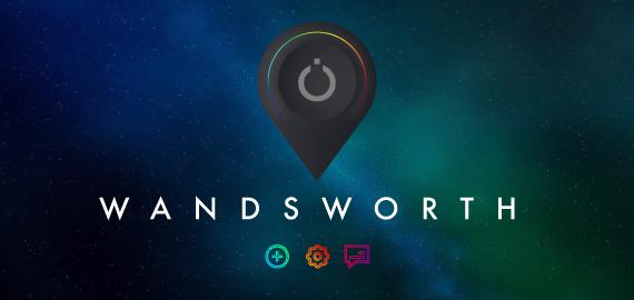 wandsworth web designers
