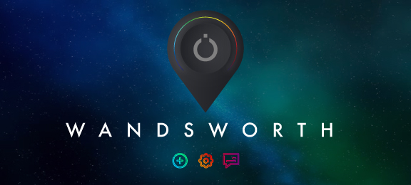 web-designers-wandsworth