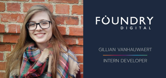 Gillain-Blog-570x270