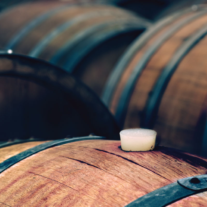 www barrel image