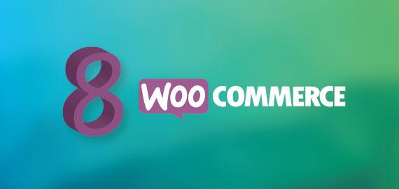 woocommerce feature image
