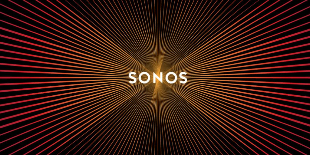 SONOS movement logo