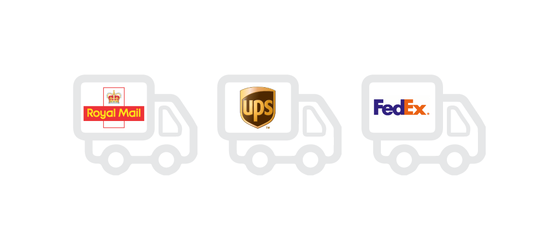 woocommerce delivery methods