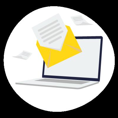 email marketing foundry digital