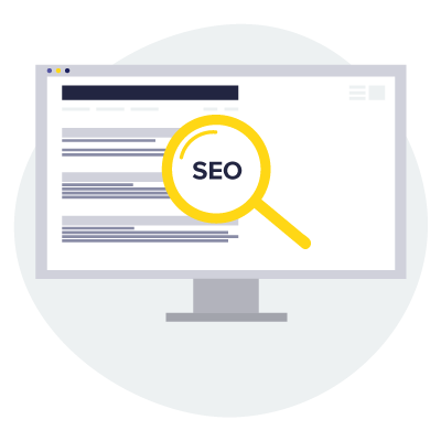 search marketing seo google search results foundry digital