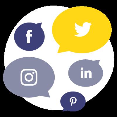social media marketing engagement foundry digital