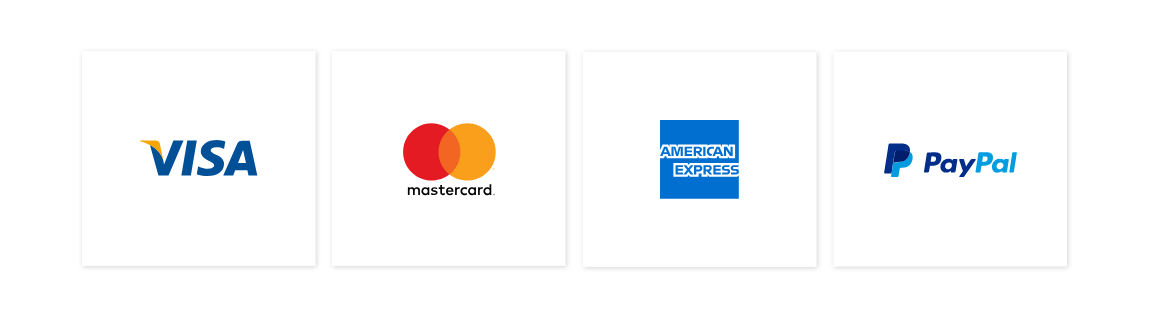 shopify payment platforms